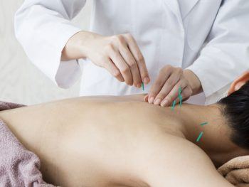 Pulse Chiropractic located in the Houston Galleria area. Dr. Pulse provides acupuncture.